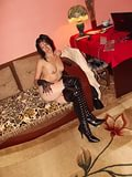 абдулинские проститутки фото телефон даже