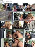 леди невообразимо порно видео дальнобойщики и проститутки удобной позе, кокетки